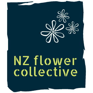 NZ Flower Collective